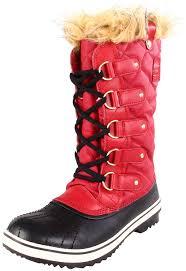 sorel tofino womens boots sale sorel tofino cvs womens s shoes boots h9xfrg8z sorel