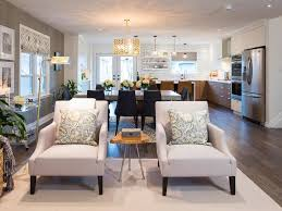 property brothers living rooms home living rooms nooks images on on media property brothers buying