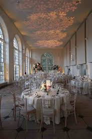 cheap wedding venues chicago wedding venue view cheap wedding reception venues chicago