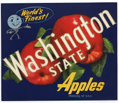 Washington State Map Clipart 35 by 35 Things You Should Know Before Moving To Washington State