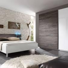 Schlafzimmer In Grau Gemütliche Innenarchitektur Schlafzimmer In Weiß Schlafzimmer