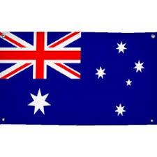 australia supplies delights