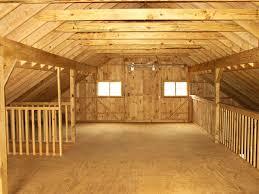 Garage Kits With Apartments Pole Barn With Apartment Fallacio Us Fallacio Us