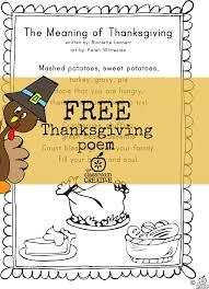 family thanksgiving prayer poem kids thanksgiving poem coloring page