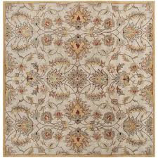8x10 area rugs home depot furniture u0026 rug wonderful square rugs 7x7 for floor covering idea