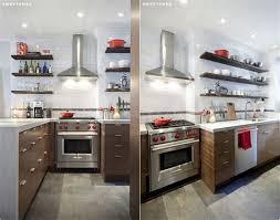 photo cuisine avec carrelage metro photo cuisine avec carrelage metro 2 r233novation cuisine et