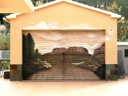 exterior decorating page 1 of 6 astounding garage door