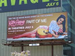 daily billboard june 2012 advertising for movies tv fashion