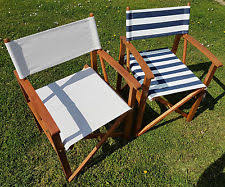 Cheap Director Chairs For Sale Folding Directors Chair Ebay