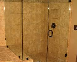 Best Cleaner For Shower Glass Doors by Shower Best Glass Shower Door Ideas Amazing Best Glass Shower