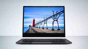 dell s black friday deals start right now with a special 48 hour