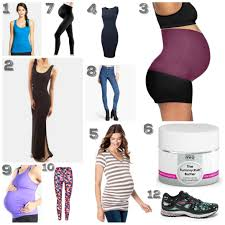 maternity workout clothes maternity workout clothes noellyanikfitness