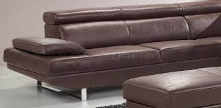 Curved Contemporary Sofa by Sofa Sofa Bed Modern Recliner Furniture Contemporary Furniture