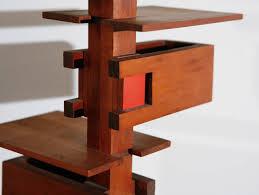 Stickley Floor Lamp Mission Craftsman Oak Tiffany Floor Lamp Craftsman Floor Lamp To