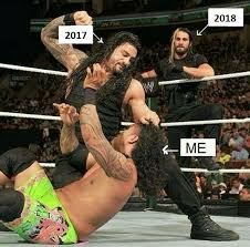Funny Happy New Year Meme - happy new year 2018 memes download new year meme image free