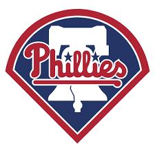 philadelphia phillies mlb baseball at cbssports com