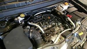 holden captiva 2012 2 2 turbo diesel z22di now dismantling 02