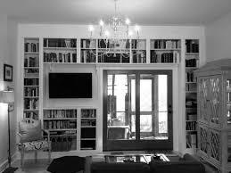 interior decoration furniture interior home design natural