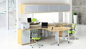 Beautiful Desk Accessories Chair Chair Decoration Lowes Office Chairs Lowes Office Chair
