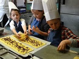 cours cuisine valence cours de cuisine valence frais cours de cuisine chartres amazing la