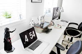 our new home office room tour uk family u0026 lifestyle blog