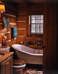 rustic cabin bathroom ideas cabin bathrooms log cabin bathrooms rustic cabin bathroom and