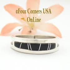 Native American Wedding Rings by Engagement Wedding Ring Sets Navajo Wedding Rings Four Corners