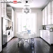 Wohnzimmer Ideen Dunkle M El Uncategorized Kühles Dunkler Boden In Kuche Ideen Tolles Kche Zu