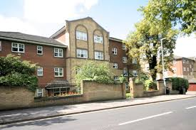 Flats For Rent In Luton 1 Bedroom Knights Field Luton 1 Bed Apartment For Sale 165 000
