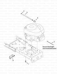 mtd engine diagram mtd lt ws huskee lawn tractor engine mtd