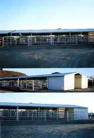 The Feed Barn Brewster Ny The Doors At The End Of The Barn Close In The Shop And A Two Pen