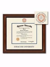 virginia tech diploma frame syracuse bookstore diploma frames
