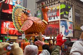 what is date for thanksgiving 2014 thanksgiving 2017 family getaways and deals