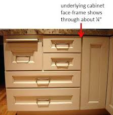 full overlay cabinet hinges full overlay cabinet hinges infiniterealty