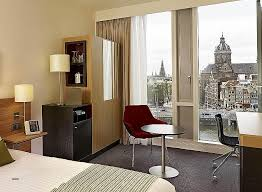 chambre d hotel amsterdam chambre d hotes amsterdam unique hotel in amsterdam ibis amsterdam