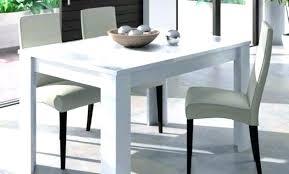 table et chaise cuisine conforama table et chaise de cuisine chaise table a manger cuisine fly table