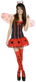 ladybug costume bug costume