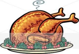 thanksgiving turkey clipart thanksgiving clipart backgrounds