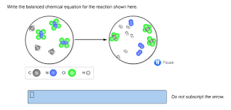 write the balanced chemical equation for the react chegg com