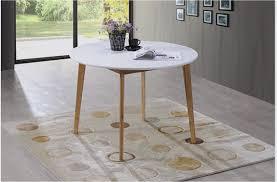 table cuisine rabattable actuel intérieur modèle en ce qui concerne table cuisine rabattable