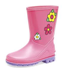 buy s boots uk childrens puddle wellies uk sizes 3 4 5 6 7 8