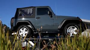 blue jeeps fun facts you didn u0027t know about jeep newsday