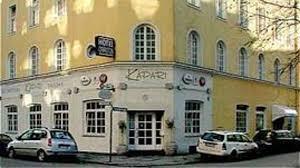 hotel hauser an der universitaet mníchov recenzie a porovnanie hotel carlton astoria 3 hrs hotel in munich