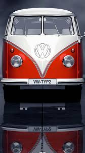 volkswagen iphone background volkswagen wallpaper iphone live car wallpaper
