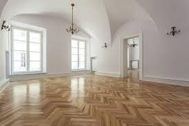 hardwood flooring installation jabaras