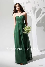 dresses for weddings wedding dresses for guests all women dresses