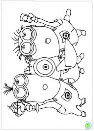 birthday coloring pages boy minion birthday coloring pages kartech
