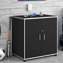 Garage Storage Cabinets Garage Storage U0026 Organization You U0027ll Love Wayfair