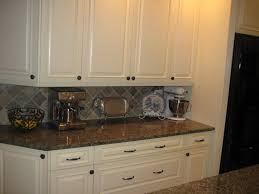granite countertop painting kitchen cabinets white diy electric