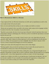 61 best hipcv resume tips u0026 articles images on pinterest resume